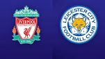 Liverpool , Leicester City, Full Match , Premier League , epl