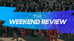 Premier League The Weekend Review