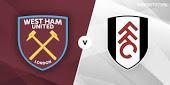 West Ham United vs Fulham