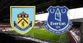 Burnley , Everton ,Full Match, Premier League ,epl