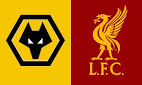 Liverpool , Wolvers, Full Match,Premier League