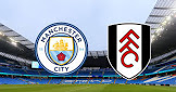 Manchester City , Fulham, Full Match , Premier League , epl