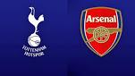 Tottenham Hotspur , Arsenal ,Full Match , Premier League, north london derby