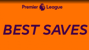 best saves