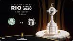 2020 Copa Libertadores Final