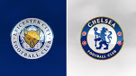 Leicester City v Chelsea