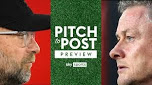 Pitch to Post Preview podcast