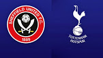 Sheffield United vs Tottenham Hotspur