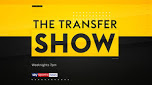 The Transfer Show