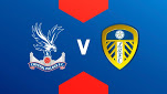 Leeds United v Crystal Palace Preview - Premier League | 8 February 2021 1