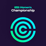 Women's Championship