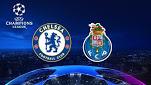 Chelsea v Porto