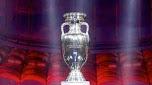 Euro 2020 Preview ITV