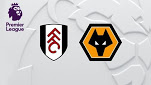 Wolves travel to Craven Cottage as they face Fulham in the Premier League.