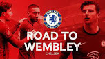 Chelsea's Road To The Final