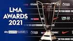 LMA Awards