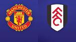 Man United v Fulham