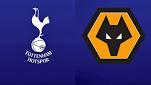 Tottenham Hotspur meet Wolverhampton Wanderers