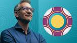 BBC MOTD UEFA Euro 2020 Launch Show