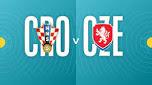 Croatia v Czech Republic
