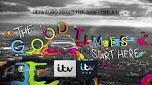 Euro 2020 Highlights – ITV