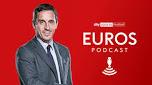 Euros Podcast