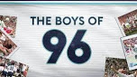 The Boys of '96