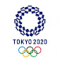 Olympic Games – Tokyo 2020