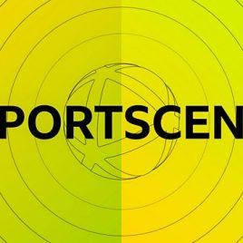BBC Sportscene