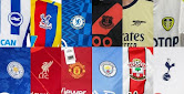 Every Premier League Home Kit for 2021-22