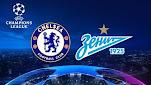 Chelsea v Zent St Petersburg