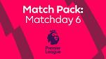 Premier League Match Pack