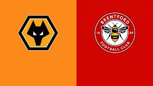 Wolverhampton Wanderers v Brentford