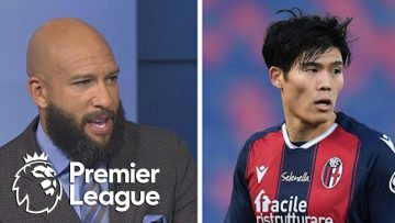 Arsenal and Mikel Arteta have spent much, found little | Premier League | NBC Sports