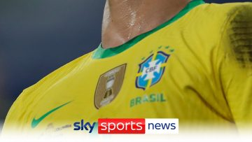 Premier League managers face wait over South American player availability