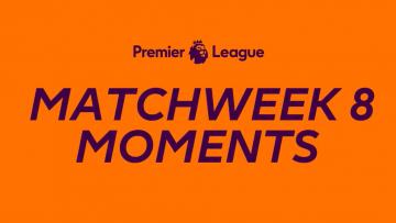 premier league best moments
