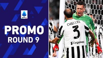 Round 9 here we go! | Preview – Round 9 | Serie A 2021/22